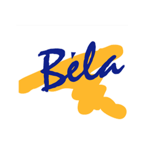 Bela GmbH